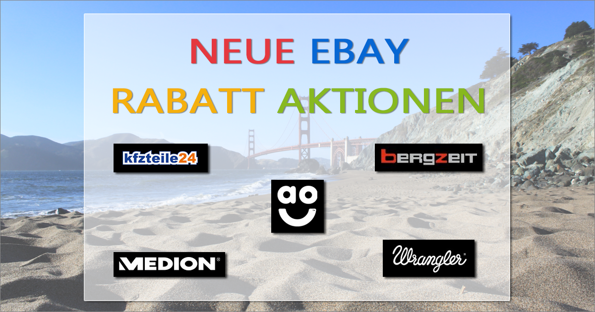 aktion archives 1 euro auktionen ebay. Black Bedroom Furniture Sets. Home Design Ideas