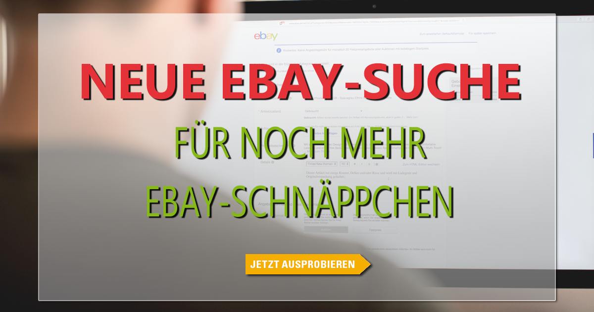 ebay archives 1 euro auktionen ebay. Black Bedroom Furniture Sets. Home Design Ideas