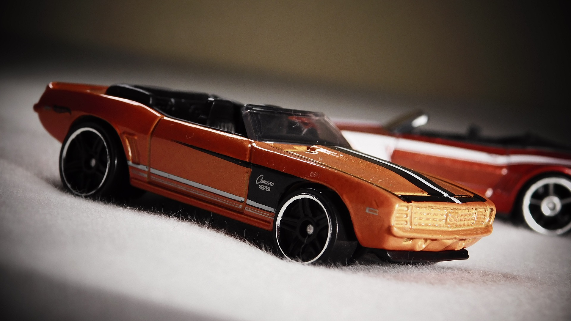 hot-wheels-matchbox-1-euro-ebay